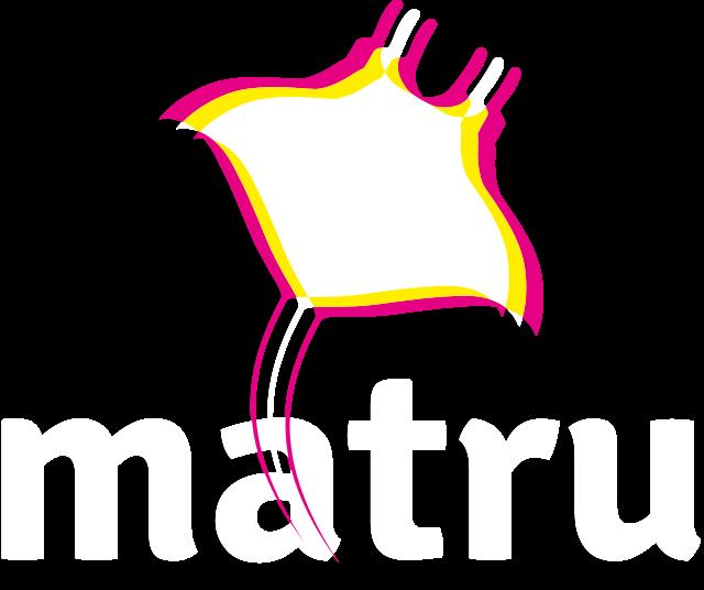 MATRU spol. s r.o.